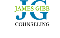 James Gibb Counseling