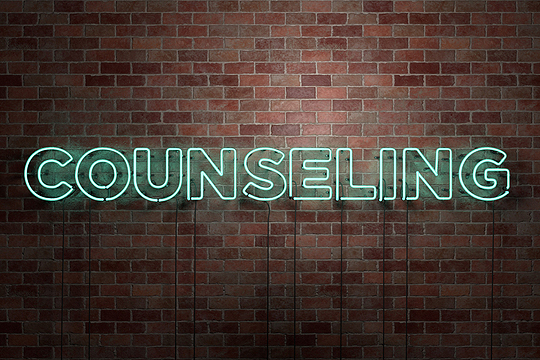 online counseling Central Illinois